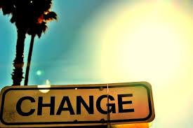 Quelle est ma chance dans le changement ? Un coaching offert pour faire le point.