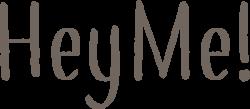 logo texte seul