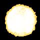 tache-jaune-aquarelle